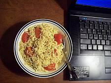 Maggi Noodles for Software Professionals