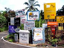 Goa-Sign-Boards