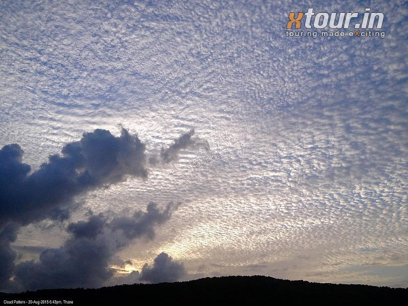 Cloud-Painting-Design-in-Sky-Thane